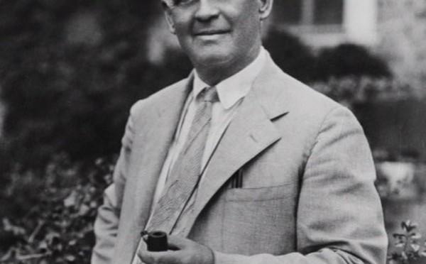 W.A.R. Goodwin