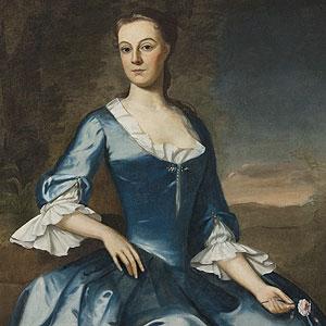 Elizabeth-Burwell-Nelson_CWF